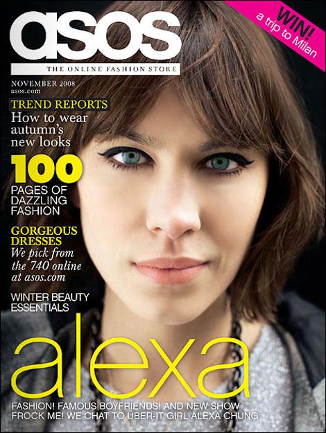 asos-magazine