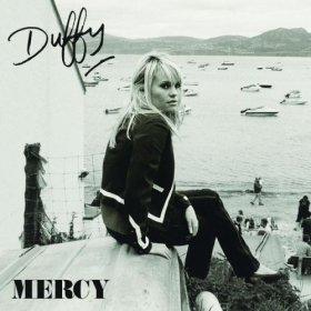 duffy_mercy_greys_anatomy