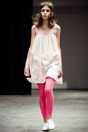 11_rosebud_dress