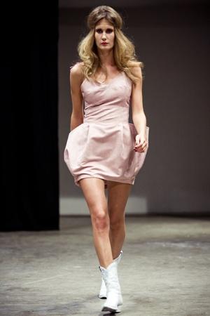 5_camelia_dress