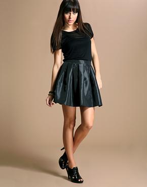 black-skirt-14