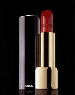lipstick-chanel