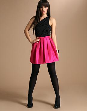 pink-skirt-22