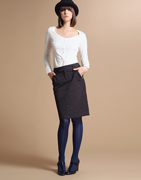 skirt-32