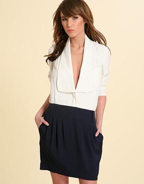 skirt-321