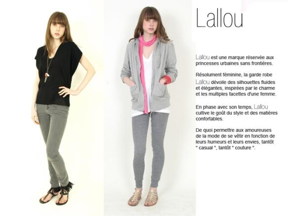 lallou_blend