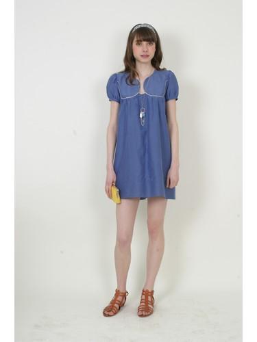 robe-emma-lou-bleu0