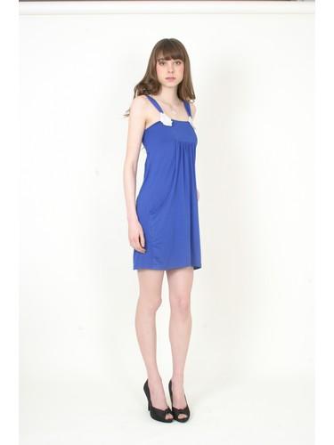 robe-neu-bleu0