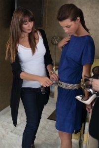 Jimmy-Choo-H-_-M-ceinture-collection-femme-automne-hiver-2009-2010-a3361