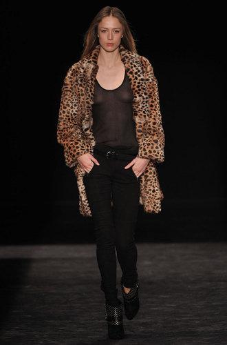 leopardmarantrf92203