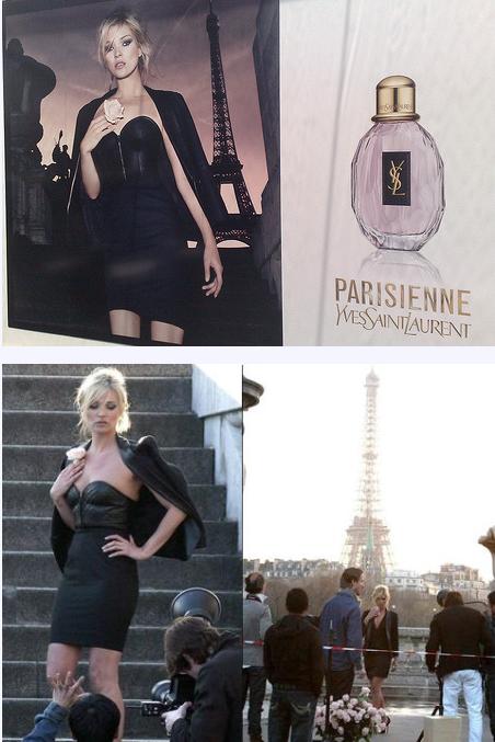 Kate-Moss-Les-parisiennes