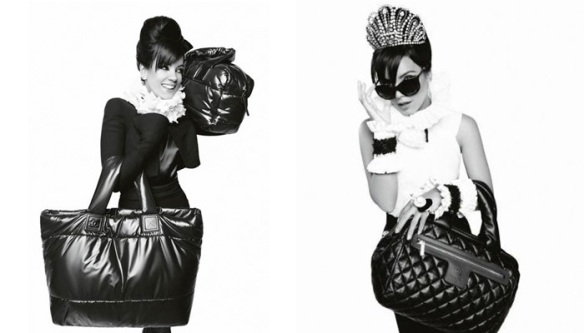 lilly-allen-chanel