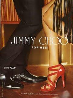 hm-jimmy-choo-1